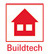 BUILDTECH