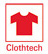 CLOTHTECH