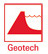 GEOTECH