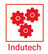 INDUTECH