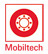MOBILTECH