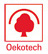 OEKOTECH