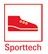 SPORTTECH