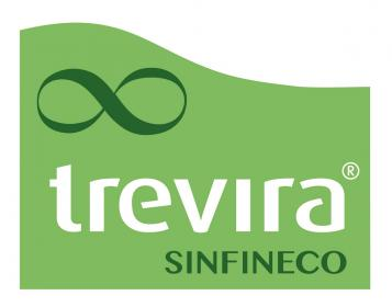 Sustainable in many different ways: recycling at Trevira