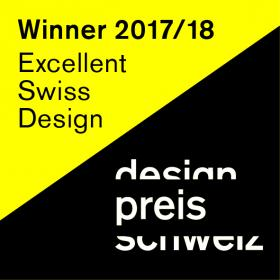 Schoeller's heated e-soft–shell wins Design Preis Schweiz