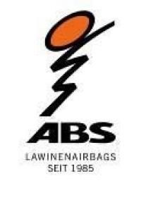 Felix Neureuther investiert in ABS Protection GmbH