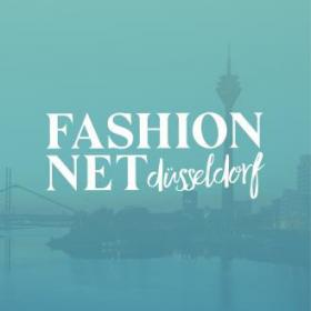 Fashion Net Düsseldorf e.V.