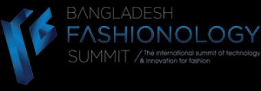Logo Bangladesh Fashionology Summit