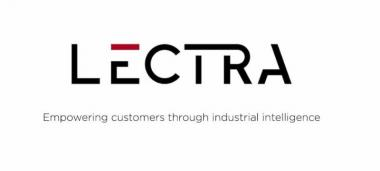 World's largest automotive interiors supplier adopts Lectra's agile high-volume fabric-cutting solution