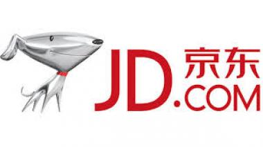 JD.com and Google Announce Strategic Partnership