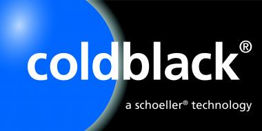 coldblack®: Schoeller + Südwolle Group