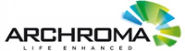 Archroma completes full acquisition of automotive dyes expert