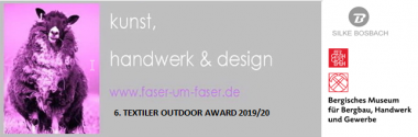 6. Textiler Outdooraward