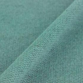 ColorZen® unique fabric by TINTEX Textiles