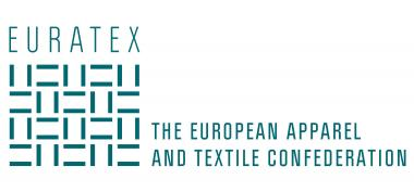 Logo EURATEX