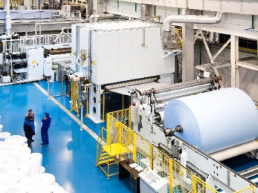 Oerlikon Nonwoven at the INDEX in Geneva