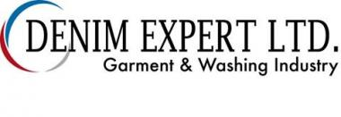 Denim Expert Ltd Logo