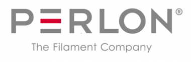 Logo Perlon-Group