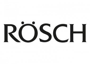 Logo Rösch Fashion GmbH & Co. KG