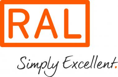 Logo RAL Simply Excellent