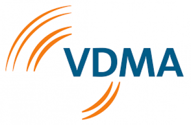 VDMA: Mask production: Nothing runs without textile machinery