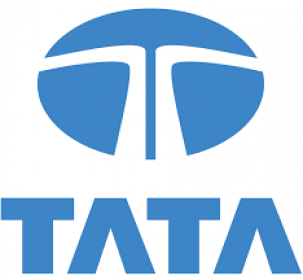 Tata Communications delivers strong performance