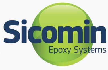 Sicomin: Collaboration with GREENBOATS® for natural fibre composite