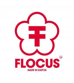 Flocus™ produces and enhances Kapok Fibers