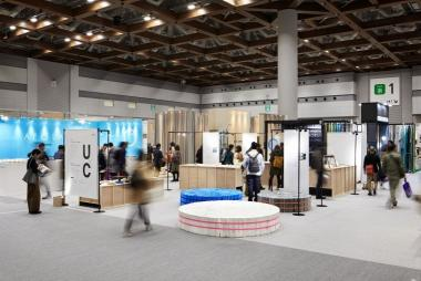 IFFT/Interior Lifestyle Living set for a highly anticipated return in October 2021
