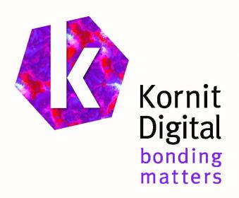 Brodelec uses Direct-To-Fabric Printing with Kornit Digital Printing Technology