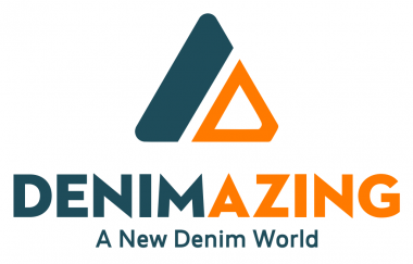 DENIMAZING: a new denim world