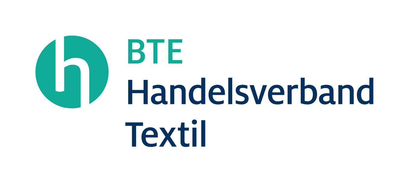 Aus der Branche – Textination