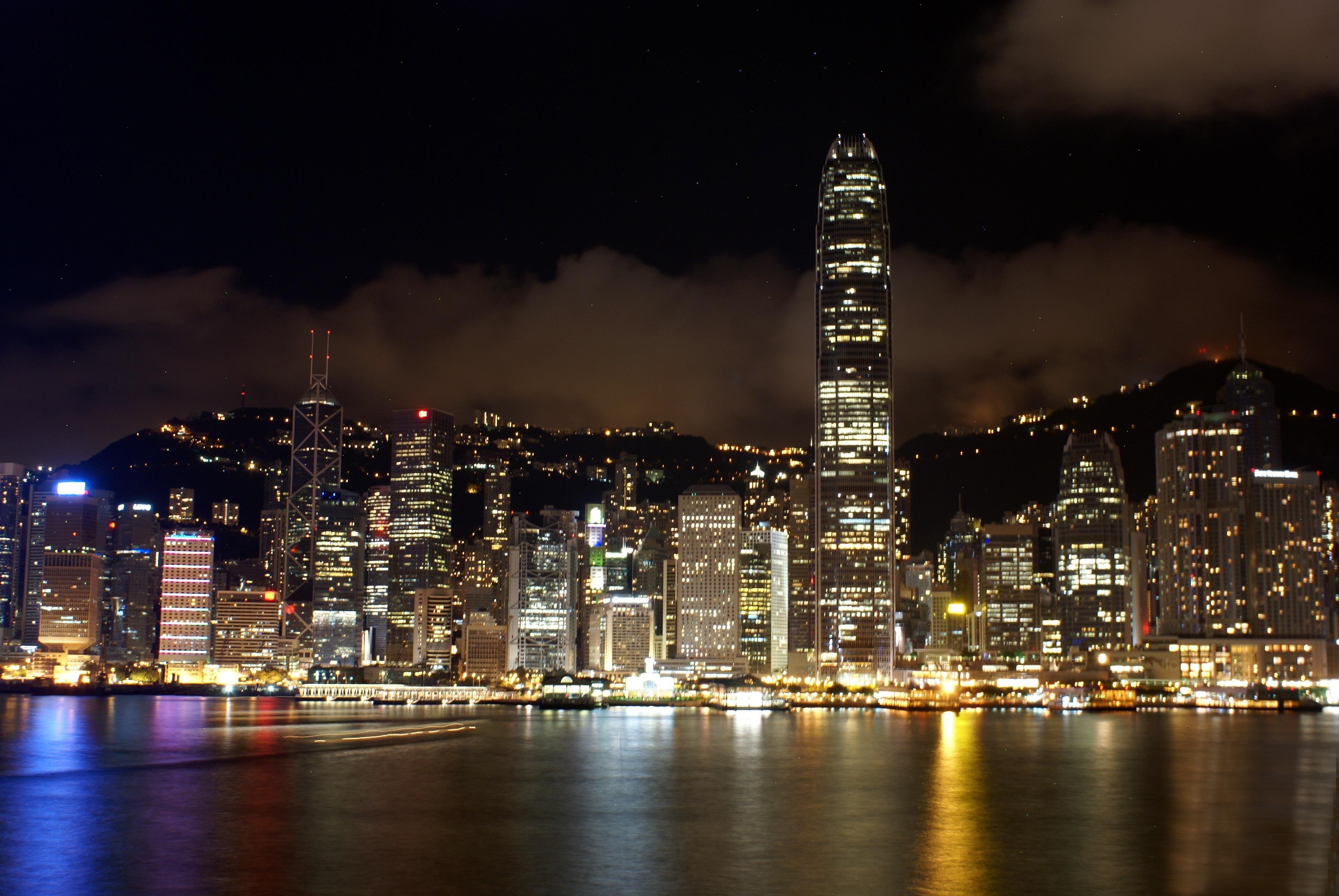 Fantastisch Küchenausstattung Hong Kong Fotos - Ideen Für Die Küche ...