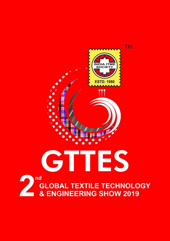 Textile Technology section – Textination
