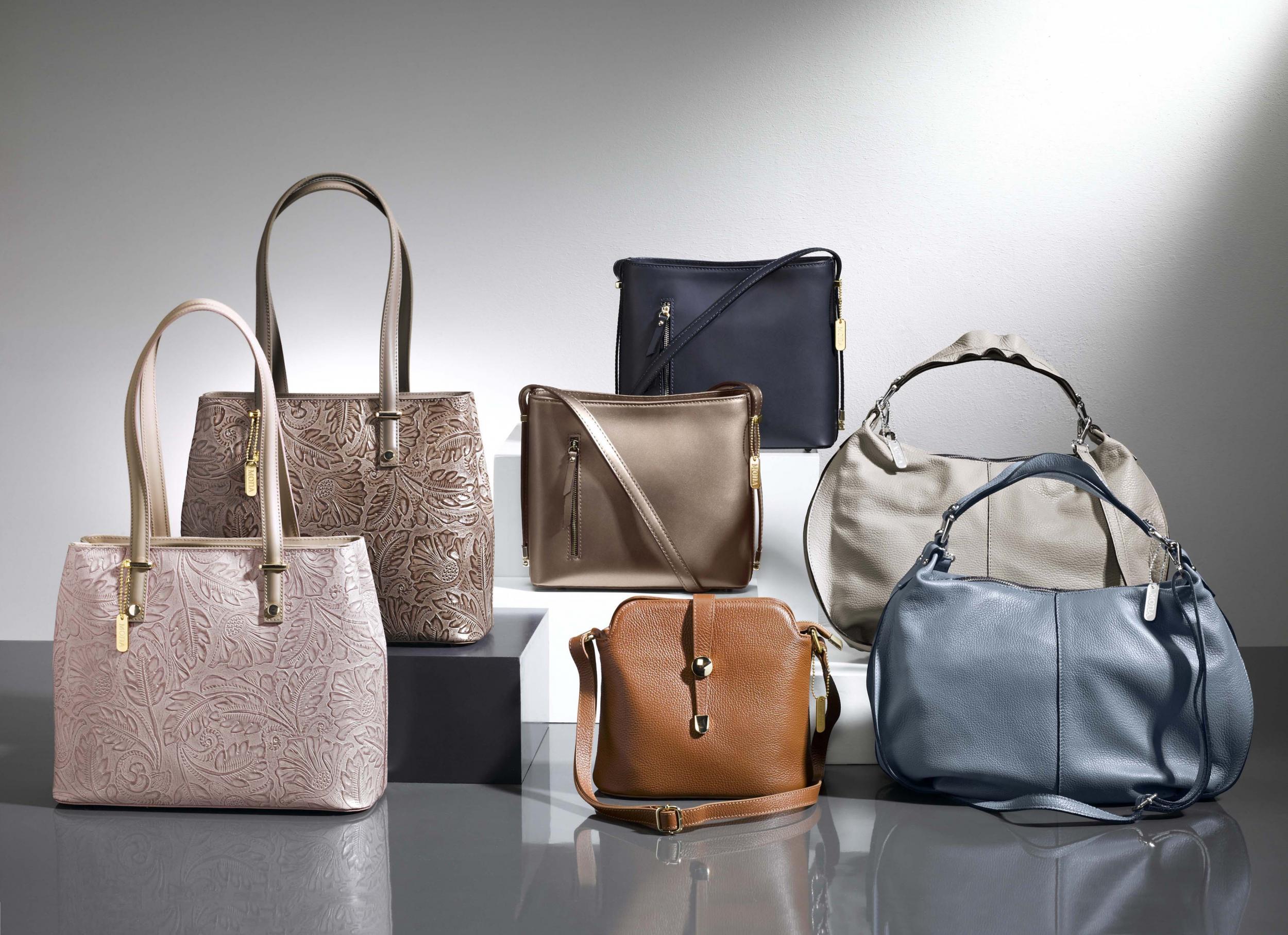 Diana Damen Personalisiert Einkaufstasche Tragetasche Can Änderung zu Jeder Name