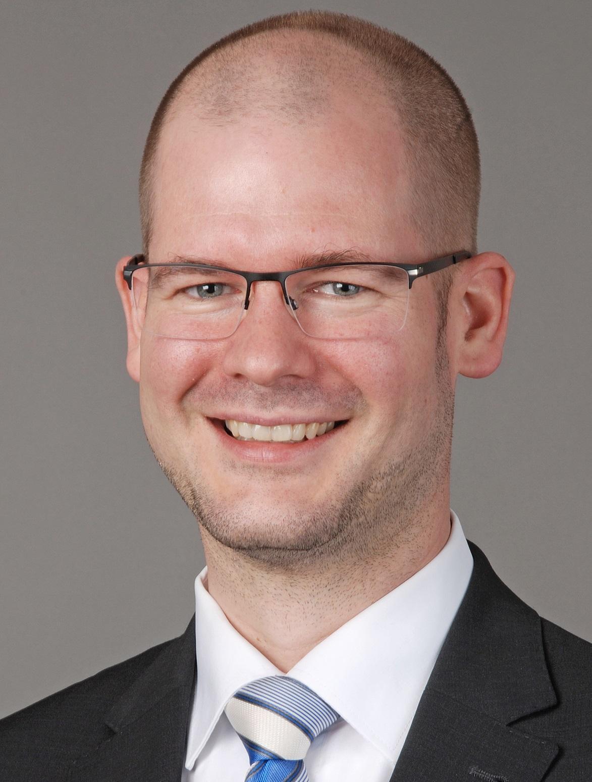 Männer Einstecktuch Grün rot Hochzeit Und Business Gesundheit Effektiv StäRken Gelb Orange