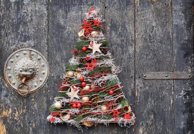 Frohe Weihnachten Und Alles Gute F303274r Das Neue Jahr.Textination Newsline Textination