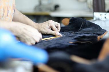 Turkish Clothing Manufacturers rely on Design and own Brands