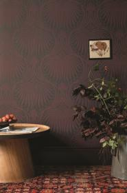 Farrow & Ball Reimagined Wallpaper Collection