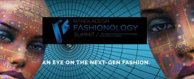 Bangladesh Fashionology Summit 2018