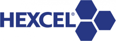 Hexcel to Exhibit at Toulouse Space Show 2018