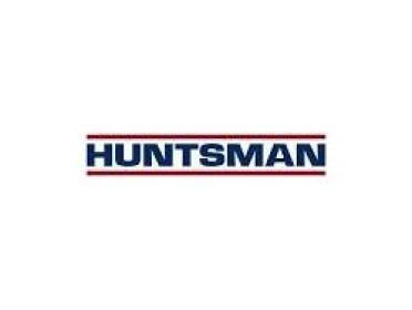 Huntsman Textile Effects accelerates industry drive for supply chain sustainability as a ZDHC Contributor