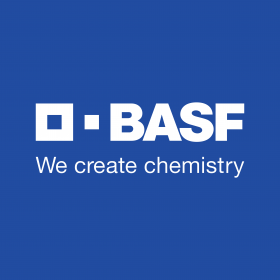 The acquisition of Sculpteo will enable BASF 3D Printing Solutions GmbH to market and establish new industrial 3D printing materials more quickly.