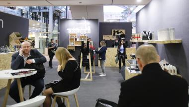 EuroShop 2020: High Degree of Internationality confirms Global Leading Function for Retail
