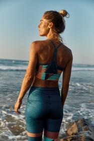 PRANA RECYCLING & BLUESIGN® ACTIVEWEAR