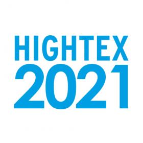 Hightex 2021