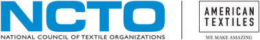 Logo of the National Council of Textile Organisations