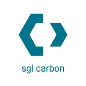 As expected, SGL Carbon's second quarter impacted by Corona pandemic