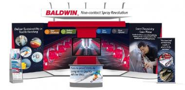Baldwin Technology