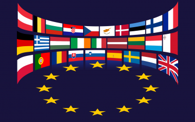 pixabay: european union